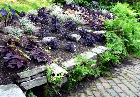 Lewis garden 1 sm