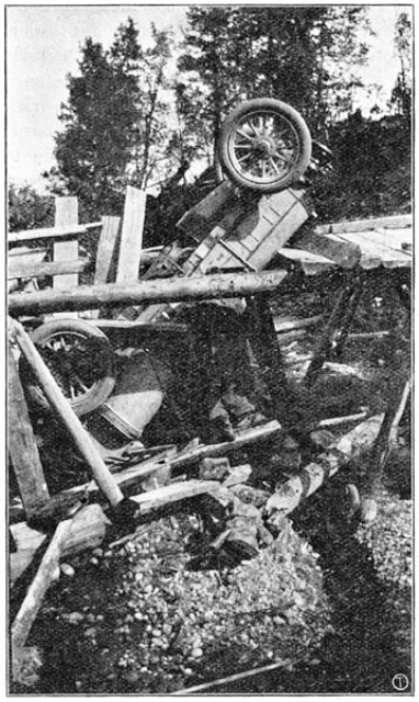 1907_Itala_-_bridge_crash_-_Project_Gutenberg_etext_17432
