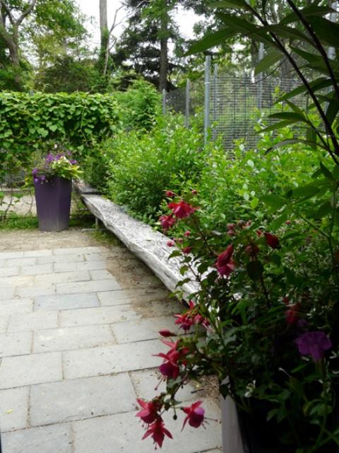 June 20 maze bench 1 sm