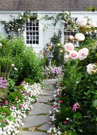 Maria Hickey garden 1 sm