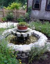 Fountain 1 sm